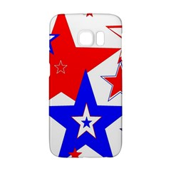 The Patriot 2 Galaxy S6 Edge by SugaPlumsEmporium