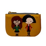 Esteemer CutiEs Coin Change Purse