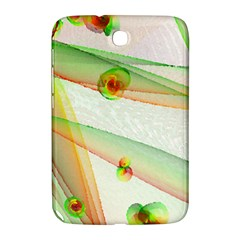 The Wedding Veil Series Samsung Galaxy Note 8 0 N5100 Hardshell Case  by SugaPlumsEmporium