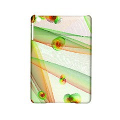 The Wedding Veil Series Ipad Mini 2 Hardshell Cases by SugaPlumsEmporium