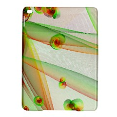 The Wedding Veil Series Ipad Air 2 Hardshell Cases by SugaPlumsEmporium
