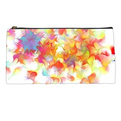 Hawaiian Flair Pencil Case