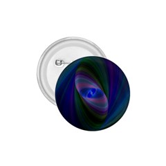 Eye Of The Galactic Storm 1 75  Buttons by StuffOrSomething