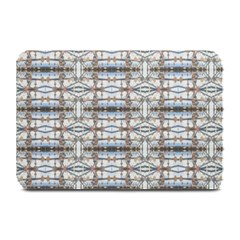 Geometric Diamonds Plate Mats by yoursparklingshop