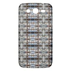 Geometric Diamonds Samsung Galaxy Mega 5 8 I9152 Hardshell Case  by yoursparklingshop