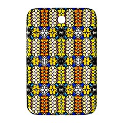 Turtle Samsung Galaxy Note 8 0 N5100 Hardshell Case  by MRTACPANS
