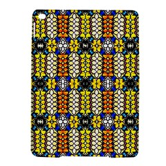 Turtle Ipad Air 2 Hardshell Cases by MRTACPANS