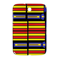 Flair Samsung Galaxy Note 8 0 N5100 Hardshell Case  by MRTACPANS