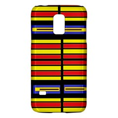 Flair One Galaxy S5 Mini