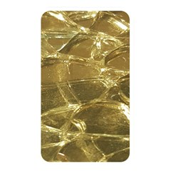 Gold Bar Golden Chic Festive Sparkling Gold  Memory Card Reader by yoursparklingshop