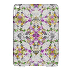 Geometric Boho Chic Ipad Air 2 Hardshell Cases by dflcprints