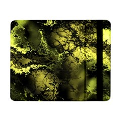 Amazing Fractal 24 Samsung Galaxy Tab Pro 8.4  Flip Case by Fractalworld