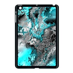 Fractal 30 Apple Ipad Mini Case (black) by Fractalworld