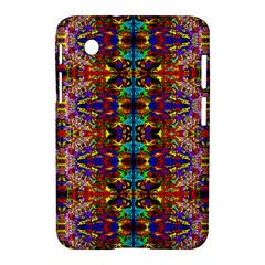 Psychic Auction Samsung Galaxy Tab 2 (7 ) P3100 Hardshell Case  by MRTACPANS