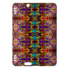 PSYCHIC AUCTION Kindle Fire HDX Hardshell Case by MRTACPANS