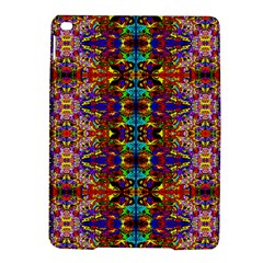Psychic Auction Ipad Air 2 Hardshell Cases by MRTACPANS