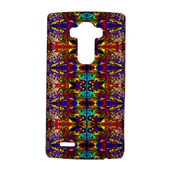 Psychic Auction Lg G4 Hardshell Case by MRTACPANS