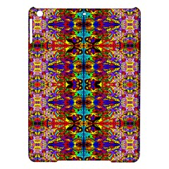 Psycho One Ipad Air Hardshell Cases by MRTACPANS