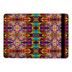 Psycho One Samsung Galaxy Tab Pro 10 1  Flip Case by MRTACPANS