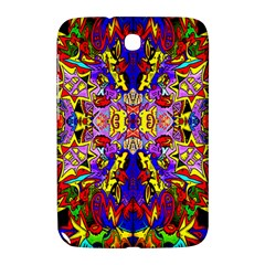 Psycho Auction Samsung Galaxy Note 8 0 N5100 Hardshell Case  by MRTACPANS