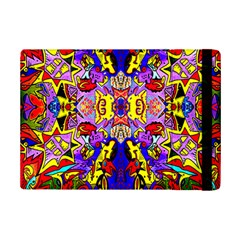 Psycho Auction Ipad Mini 2 Flip Cases by MRTACPANS