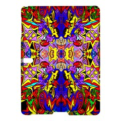 Psycho Auction Samsung Galaxy Tab S (10 5 ) Hardshell Case  by MRTACPANS