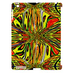 Magic Word Apple Ipad 3/4 Hardshell Case (compatible With Smart Cover) by MRTACPANS