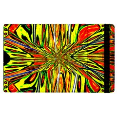 Best Of Set Apple Ipad 2 Flip Case by MRTACPANS