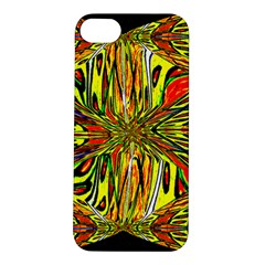 Best Of Set Apple iPhone 5S/ SE Hardshell Case by MRTACPANS