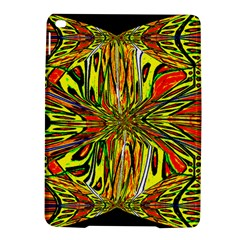 Best Of Set Ipad Air 2 Hardshell Cases by MRTACPANS