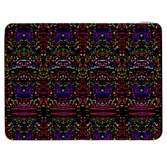 Bubble Up Samsung Galaxy Tab 7  P1000 Flip Case by MRTACPANS