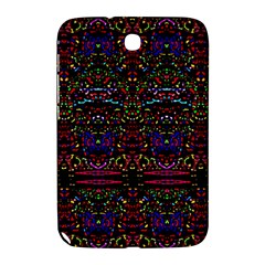 Bubble Up Samsung Galaxy Note 8 0 N5100 Hardshell Case  by MRTACPANS