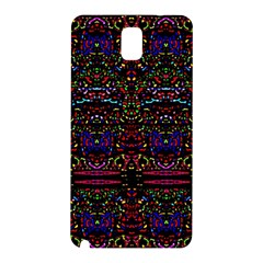Bubble Up Samsung Galaxy Note 3 N9005 Hardshell Back Case by MRTACPANS