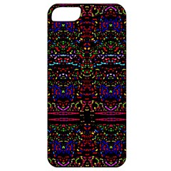 Bubble Up Apple Iphone 5 Classic Hardshell Case by MRTACPANS