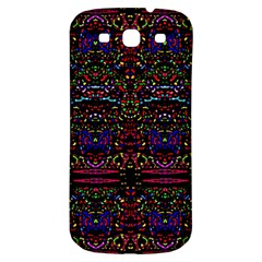 Bubble Up Samsung Galaxy S3 S Iii Classic Hardshell Back Case by MRTACPANS