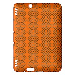 System Pluto 3 Kindle Fire Hdx Hardshell Case by MRTACPANS