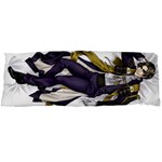 HASEBE DAKI - Body Pillow Case Dakimakura (Two Sides)