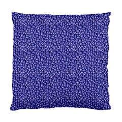 Abstract Texture Standard Cushion Case (one Side) by dflcprints