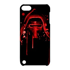Bad Grandson Apple iPod Touch 5 Hardshell Case with Stand by lvbart