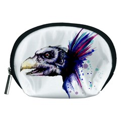 Skeksis Accessory Pouches (medium)  by lvbart