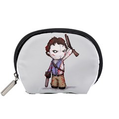 Plushie Boomstick Accessory Pouches (small)  by lvbart