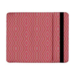 Head Strong Samsung Galaxy Tab Pro 8 4  Flip Case by MRTACPANS