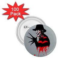 The Groundskeeper 1 75  Buttons (100 Pack)  by lvbart