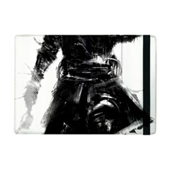 Assassins Creed Black Flag Tshirt Ipad Mini 2 Flip Cases by iankingart