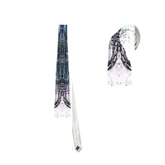 Lost In The Mirror  Neckties (Two Side)  by CrypticFragmentsDesign