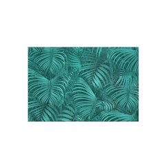 Tropical Hawaiian Pattern Satin Wrap by dflcprints
