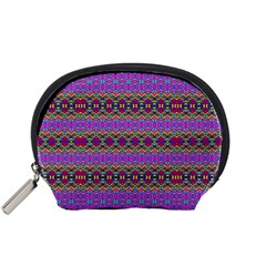 Dance Hall Accessory Pouches (small)  by MRTACPANS