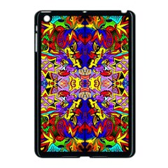 Psycho One Apple Ipad Mini Case (black) by MRTACPANS