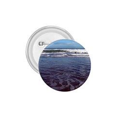 Ocean Surf Beach Waves 1 75  Buttons