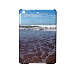 Ocean Surf Beach Waves Ipad Mini 2 Hardshell Cases